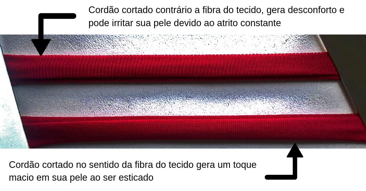 CORDÃO